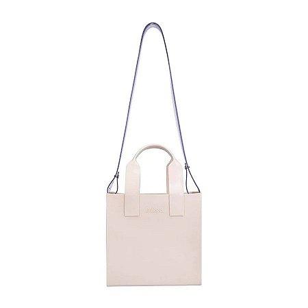 Essential Tote Bag Melissa