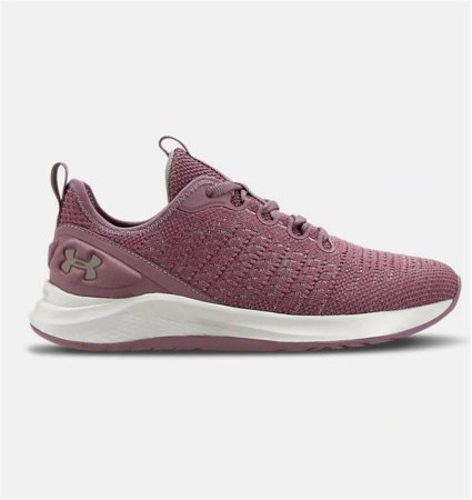 TÊNIS FEMININO UNDER ARMOUR UA CHARGED PROSPECT 3023421500