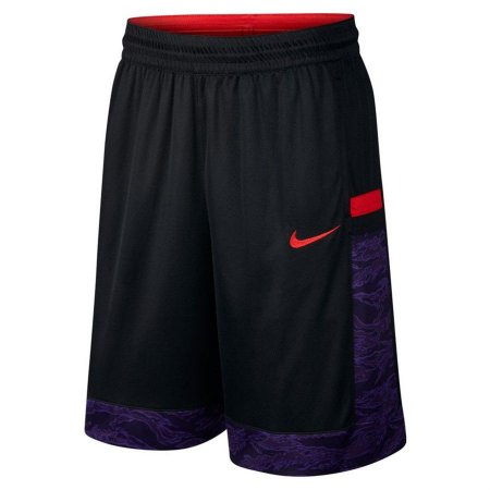 SHORTS NIKE DRY COURTLINES AT3171451