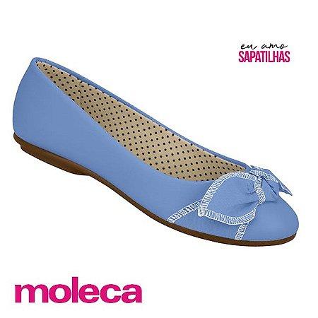 SAPATILHA MOLECA 5692.102