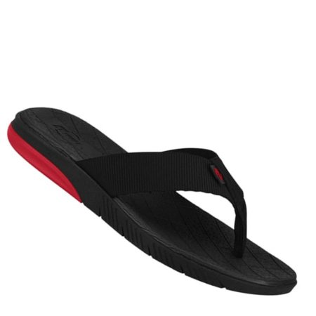 CHINELO BR SPORT 2251.103