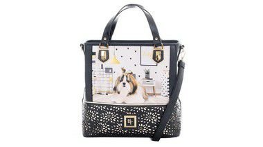 BOLSA RAFITTHY BE FOREVER 31.01106A_1