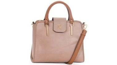 BOLSA RAFITTHY BE FOREVER 33.92120A-1