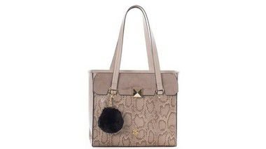 BOLSA RAFITTHY BE FOREVER 33.92122A-3