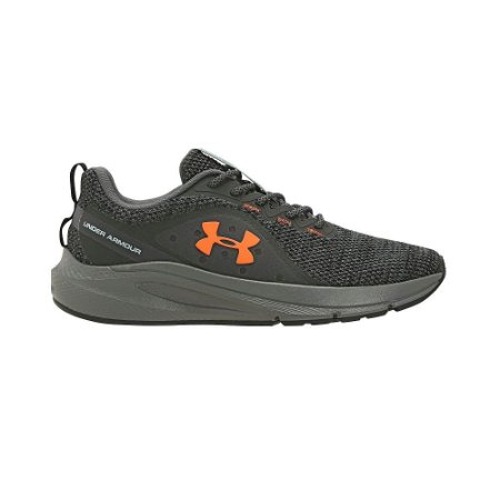 TÊNIS UNDER ARMOUR CHARGED SURPASS 3025302-001