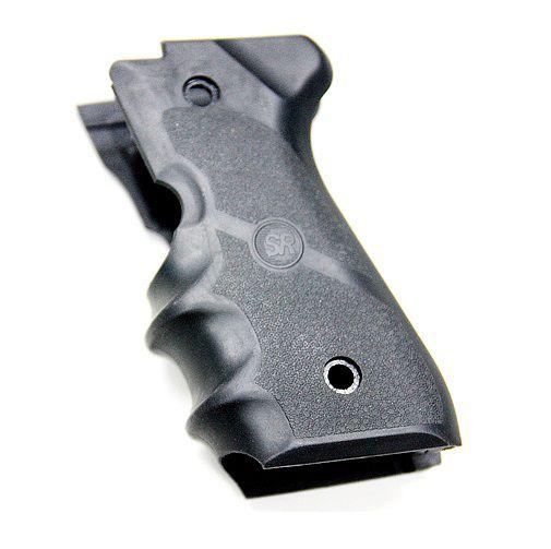 Grip Emborrachado para Pistola M9 SRC