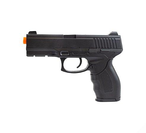 Pistola Airsoft VG 24/7 - V310 Spring 6mm