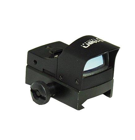 Red/Green Dot Micro TT-1096