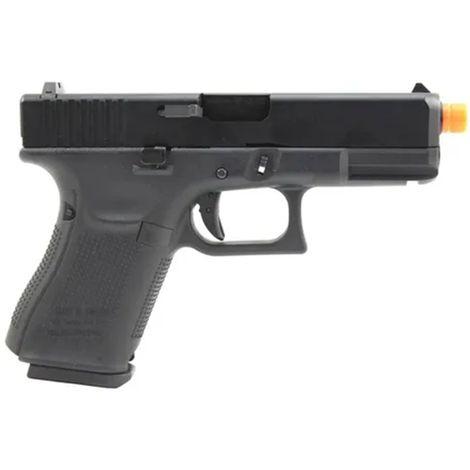 Pistola Airsoft Glock G19 WE Gen.5 GBB 6mm