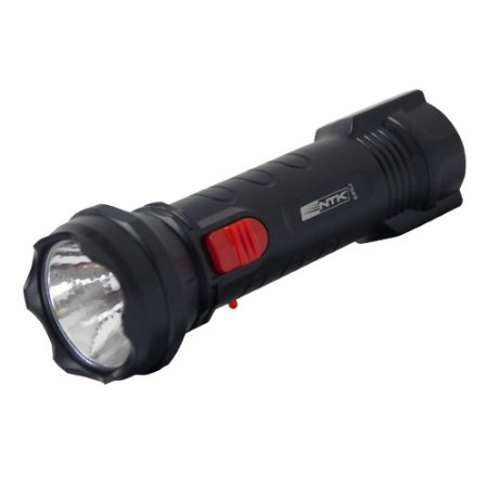 Lanterna Eko