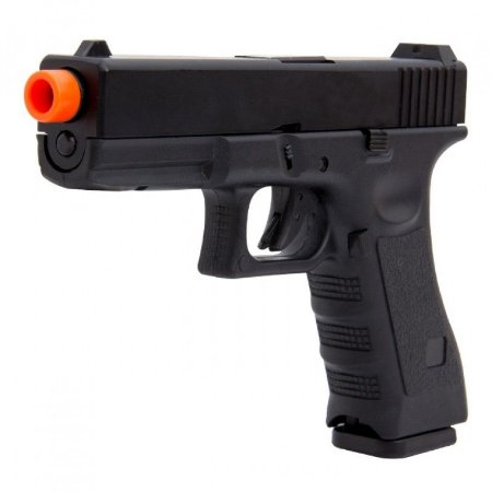 Pistola Airsoft Glock R17 Army Armament GBB 6mm