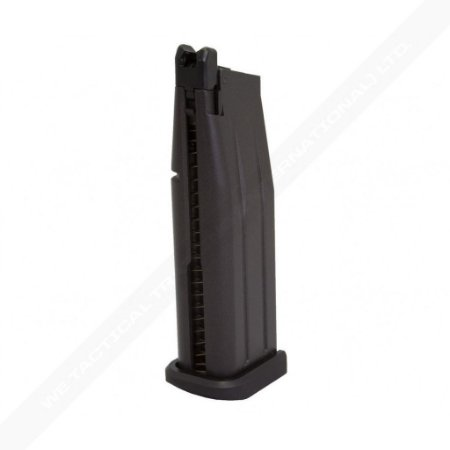 Magazine WE Hi-Capa 3.8 Gbb 6mm