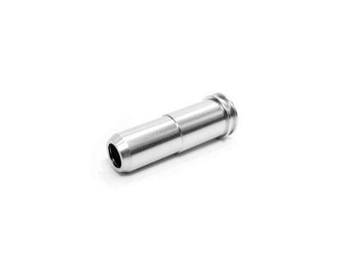 Air Nozzle em Metal com Vedação para V2
