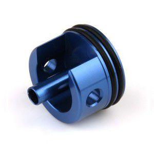 Cabeça de Cilindro Silenciosa V3