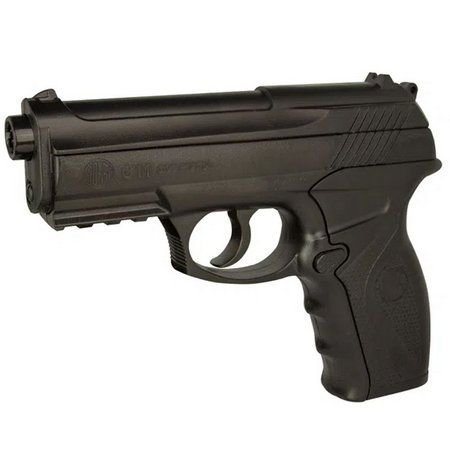 Pistola Airgun WG C11 Co2 6mm