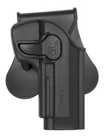 Coldre Amomax para Beretta