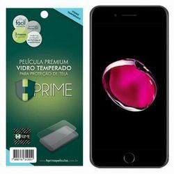 Pelicula HPrime Apple iPhone 7 - Vidro Temperado