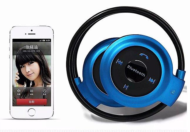 Fone Bluetooth sport
