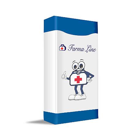 LOSARTANA 50MG C/30 CPR REV GEN- EUROFARMA