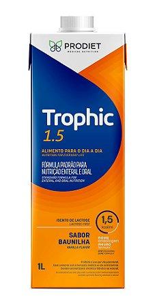 TROPHIC 1.5 1 LITROS - PRODIET