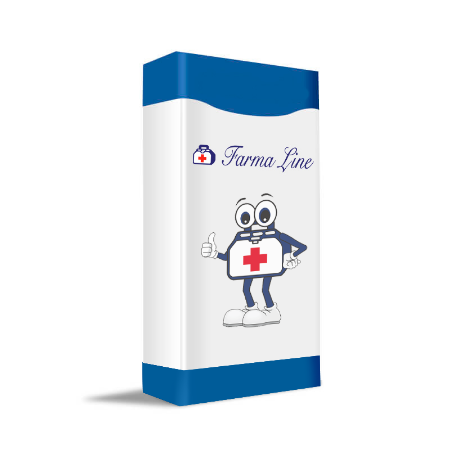 PRYSMA 3MG C/20 CPR (C1) - EUROFARMA