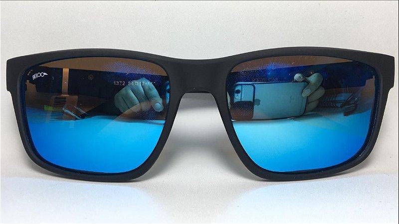 Óculos de Sol Beloo 1372 C58
