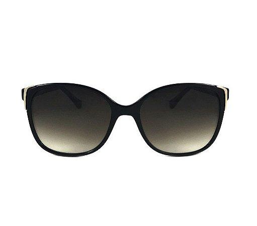 Óculos de Sol Detroit Ametista 101