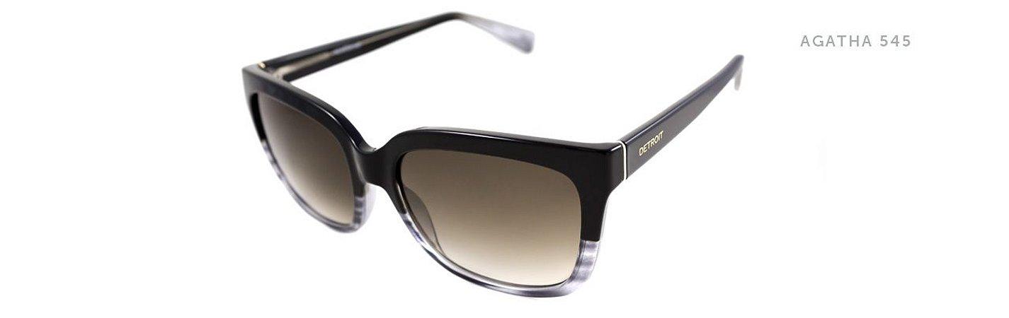 Óculos de Sol Detroit Agatha 545
