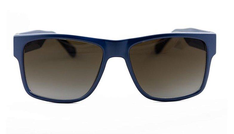 Óculos de Sol Detroit Amsterdâ 321