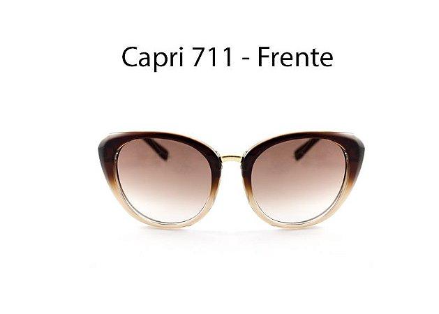 Óculos de Sol Detroit Capri 711