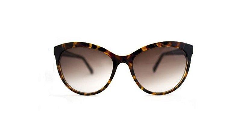 Óculos de Sol Detroit Creta 889