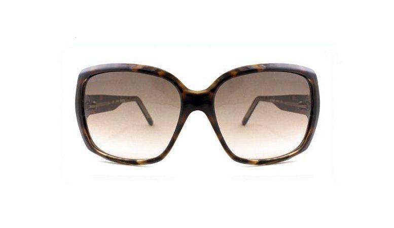 Óculos de Sol Detroit Érica 920