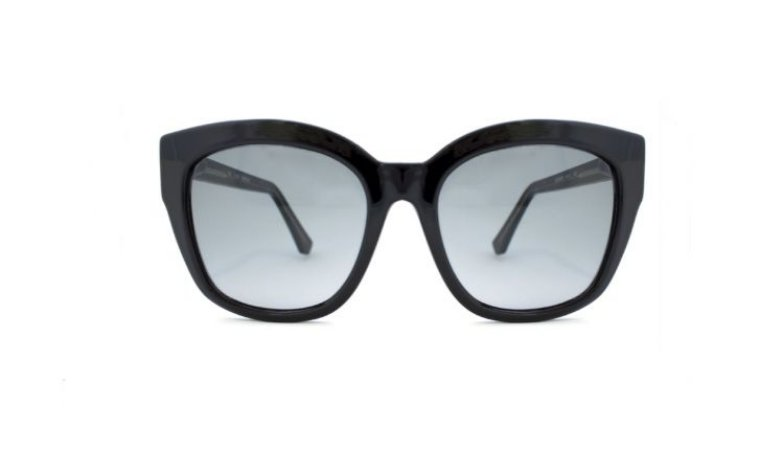Óculos de Sol Detroit Flora 101
