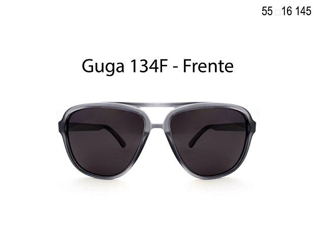Óculos de Sol Detroit Guga 134F