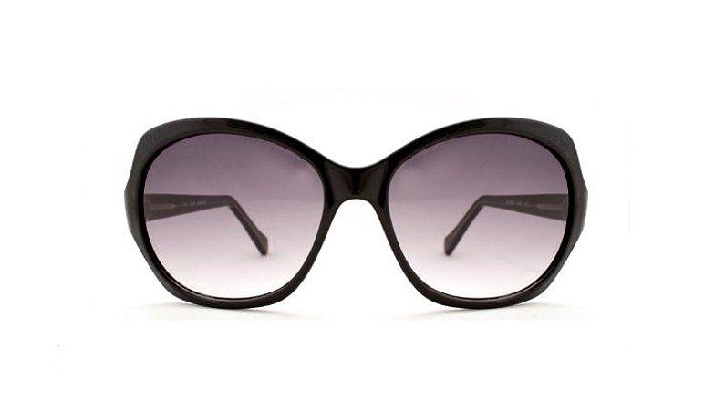 Óculos de Sol Detroit Layla 101