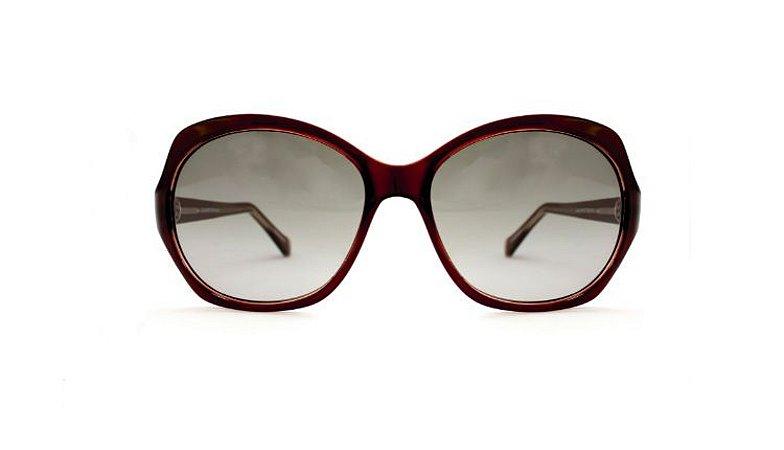 Óculos de Sol Detroit Layla 457