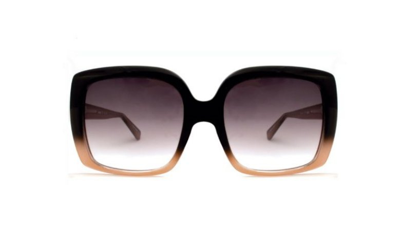 Óculos de Sol Detroit Mara 752
