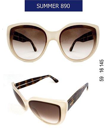 Óculos de Sol Detroit Summer 890