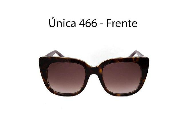Óculos de Sol Detroit Única 466