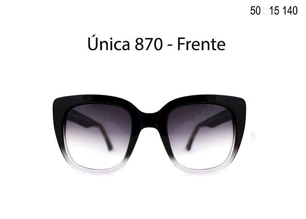 Óculos de Sol Detroit Única 870