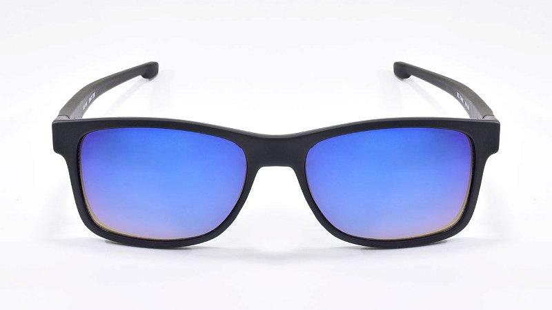 Óculos de Sol Smart 4096 565 Azul