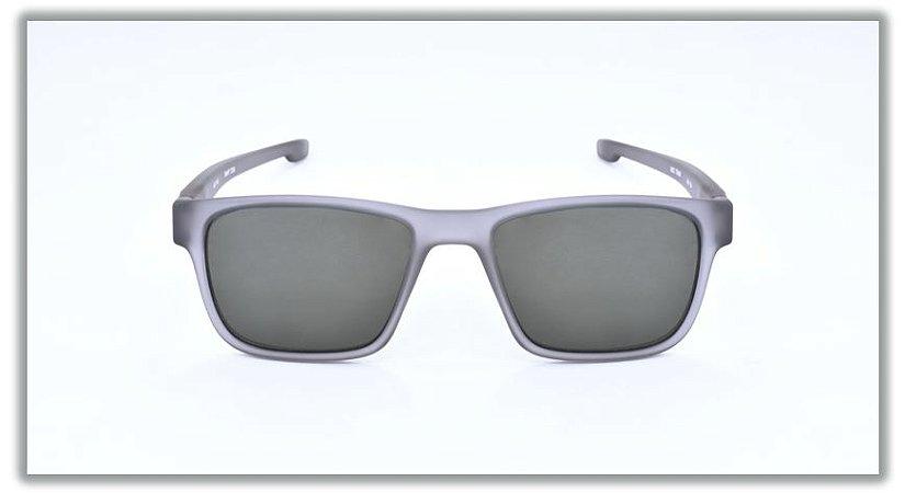 Óculos de Sol Smart 4097 566