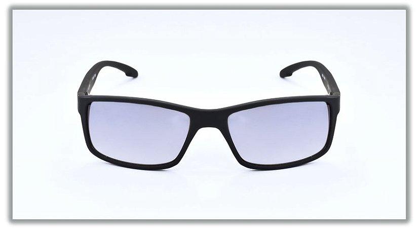 Óculos de Sol Smart 4099 565
