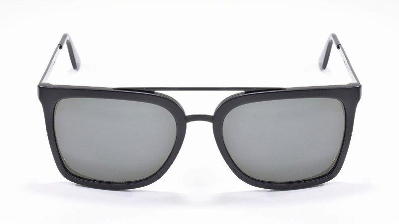 Óculos de Sol Smart 423 53