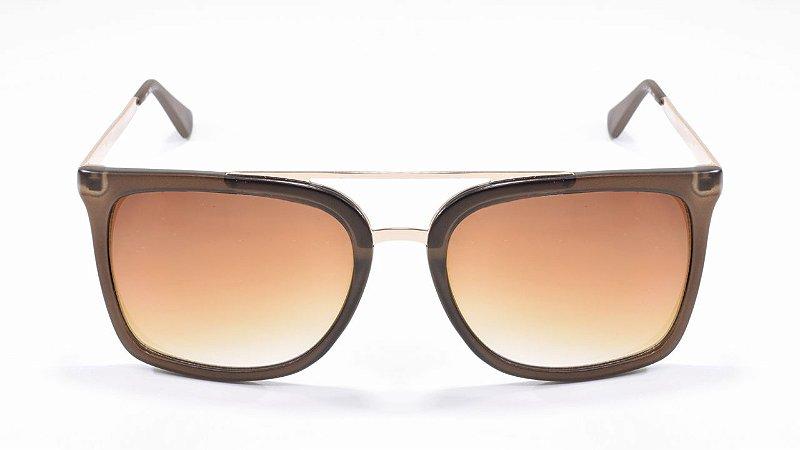 Óculos de Sol Smart 423 377
