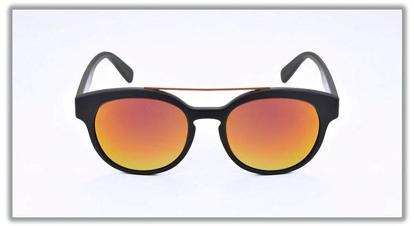 Óculos de Sol Smart 416 53 Vermelho