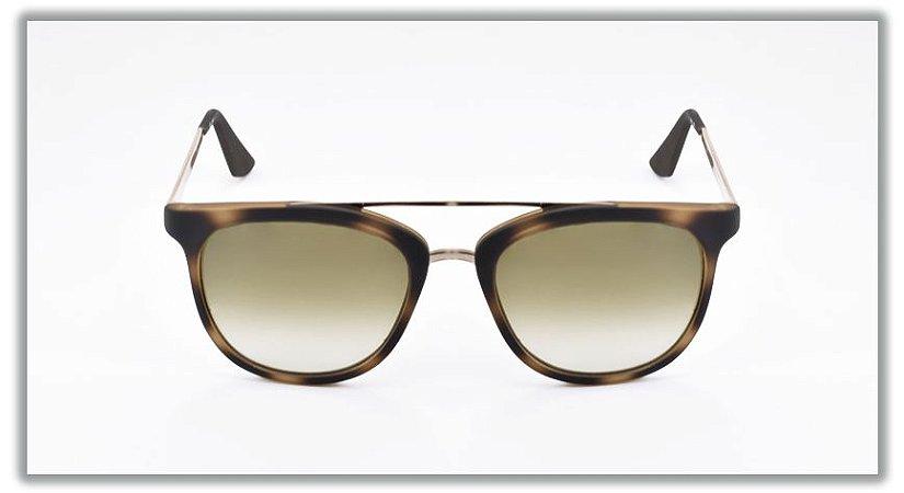 Óculos de Sol Smart 420 487