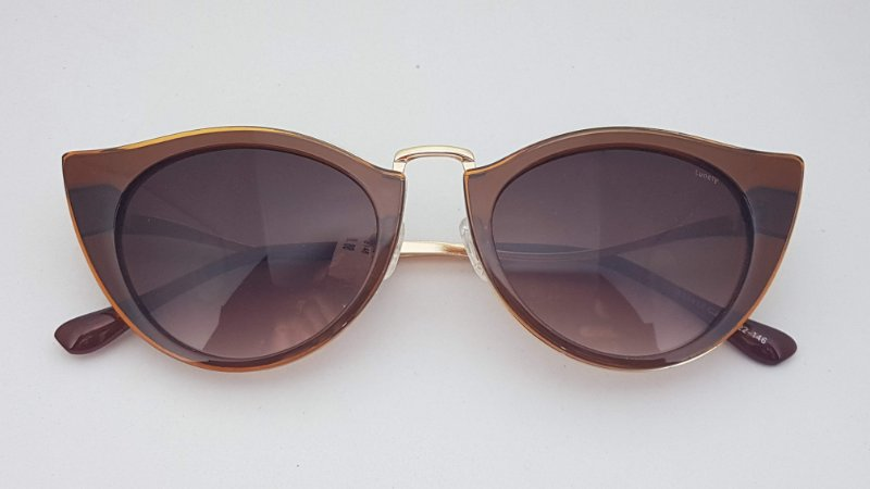 Óculos de Sol Lunety A18417 C2
