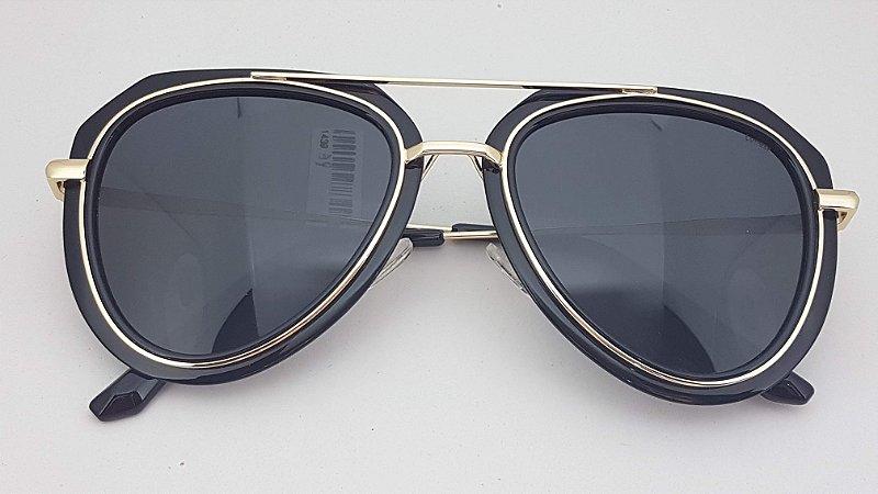 Óculos de Sol Lunety 6136 C1