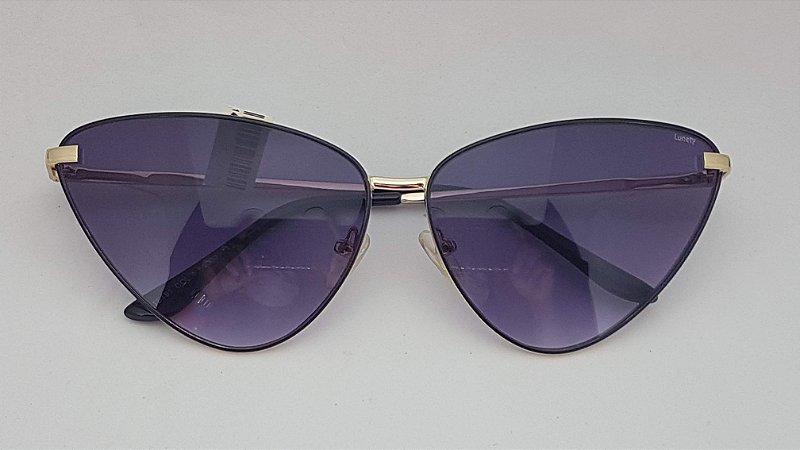 Óculos de Sol Lunety 18181 C4